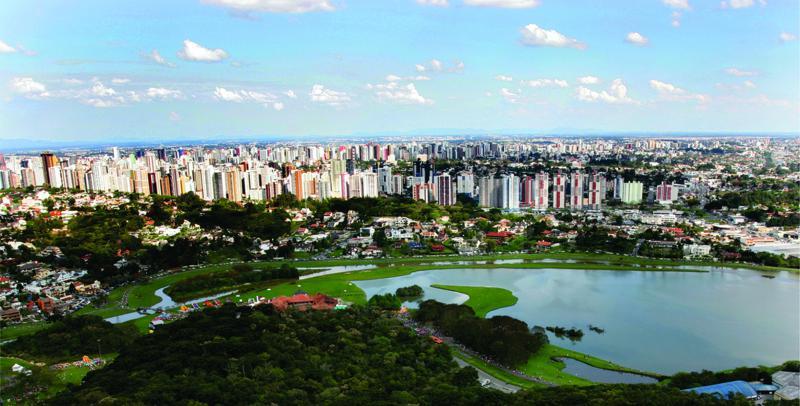 Curitiba1_Barigui-Park_(c)image bank ippuc